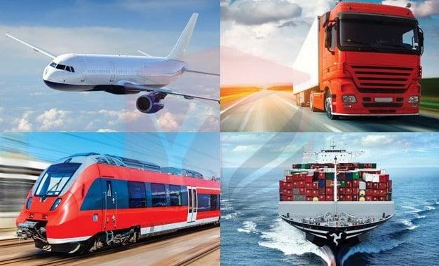 پرداخت تسهیلات به رانندگان و شرکت های حمل و نقل برون شهری