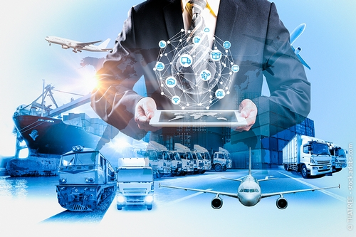 باربری ونقش آن در صنعت حمل و نقل
