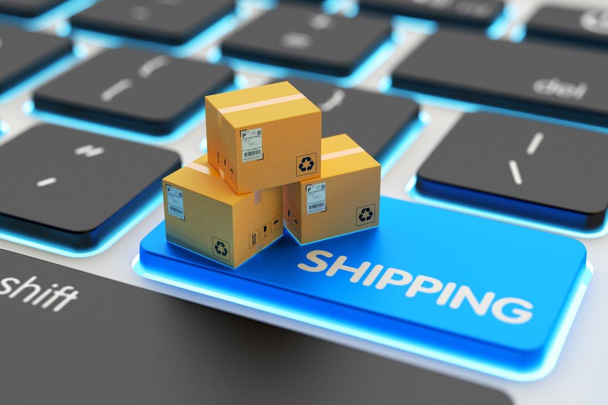 بارنامه در باربری و شرکت های حمل و نقل