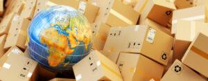 باربری اینترنتی راهی برای رشد صنعت حمل و نقل