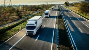 شرکت حمل و نقل هوشمند چه کاربردی دارد؟