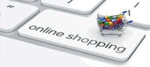 فروشگاه اینترنتی چگونه می تواند از خدمات حمل بار استفاده کنند؟