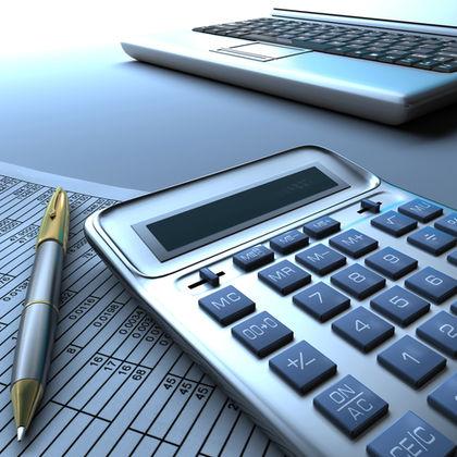خدمات حمل بار از پرداخت مالیات بر ارزش افزوده معاف شد
